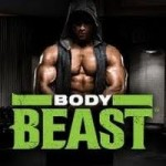 Body Beast is Here