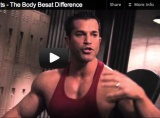 What makes Body Beast different than other workouts?